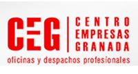 CEG-Granada