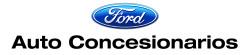 Ford Auto Concesionarios