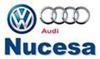 Nucesa-Audi