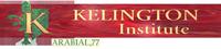 kellintong_institute