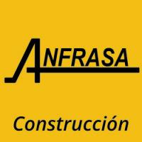 logo_anfrasa_cuadrado