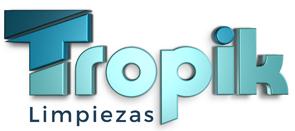 Limpiezas Tropik - Servicios de Limpieza y Mantenimiento en Granada, Málaga y Almería